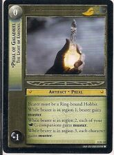 Lord of the Rings CCG - Bloodlines Phial of Galadriel The Light of Erendil #155
