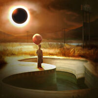Cane Hill : Kill the Sun CD EP (2019) ***NEW*** FREE Shipping, Save £s
