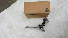SUNTOUR XC LTD 31.8 BOTTOM PULL MOUNTAIN BIKE BICYCLE FRONT DERAILLEUR