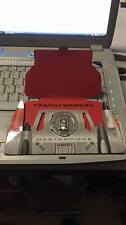 LIMITED COIN for TAKARA TOMY TRANSFORMERS UW-01 UNITE WARRIORS SUPERION NUOVO
