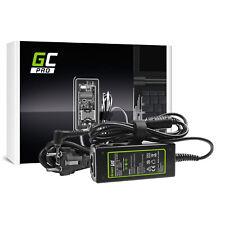 Netzteil / Ladegerät für Asus Eee PC R051BX-BLK033S R051CX-BLK001U Laptop