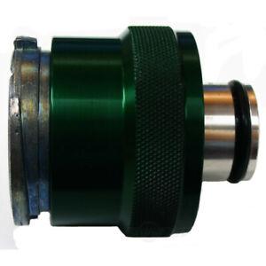 Cooling System Adapter Motorad 3127