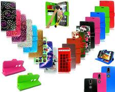 Cover e custodie Per Motorola Moto G4 in pelle per cellulari e palmari Motorola
