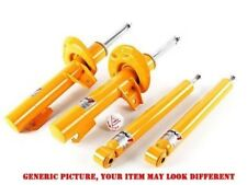 KONI SPORT SHOCKS for BMW 318 323 325 328 330 (99-05) Fronts + Rears
