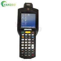 Motorola MC3190-RL3S04E0A MC3190R Wireless Bluetooth 38Key PDA Barcode Scanner