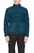NEW THE NORTH FACE MEN'S THERMOBALL JACKET - SIZE MED - BARGAIN £69.50 FREE POST