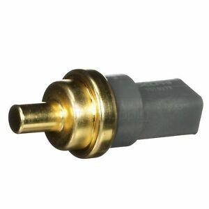 Delphi Engine Coolant Temperature Sensor TS10278 06A919501A