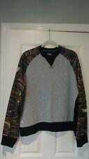 Trukfit Mens Sweatshirt Size L