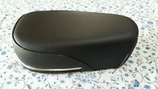 CT90 TRAIL90 CT90 CT105 CT200 1962 TO 1968 COMPLETE SEAT REPRODUCTION