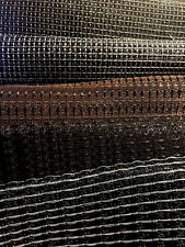 Grill Cloth For Fender, Peavey, Marshall, Etc... Make Offer. I Have Miles.