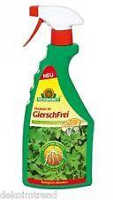 Neudorff Finalsan AF GierschFrei 750ml (4944
