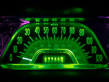 LED Dash Cluster Light Kit for Toyota Landcruiser FJ40 FJ45 BJ40 BJ42 HJ45 HJ47