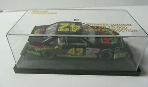 Kyle Petty #42 Premier Edition 1 of 10,000 Racing Champions 1:43 - GL151
