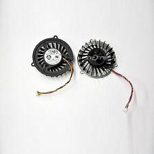MSI EX600 EX700 GX400 PR600 VR200 VR201 VR601 VR610 VR610X CPU Fan