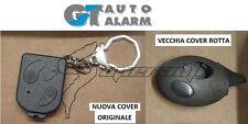 GUSCIO TELECOMANDO ANTIFURTO COVER GT AUTO ALARM ORIGINALE scocca GT482 482