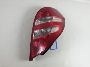 A1698200464 Tail Light Rear Light Right Mercedes Benz a Class (W169) A 180