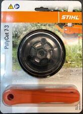 Stihl Original FS38 Polycut 7-3 Tête Taille-Haie Débroussailleuse 4006 710 2127