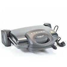 Au Zoom avant avec la souris sur l/'image conduire Scheffler-Multi Grill-Kon