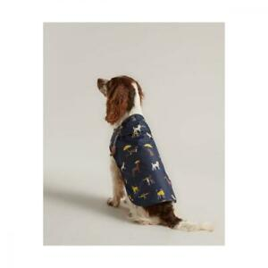 Joules Water Resistant Dog Coat | Dogs