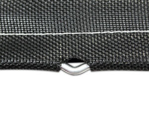 Mat to Suit Sterns Trampoline (17 x 11 Springs)