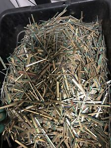 100 Grams Of Gold  Fingers  Gold Recovery Computer scrap  HIGH Yield FREE POST