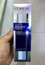 L'Oreal Paris White Perfect Clinical New Skin Essence Lotion 175 ml.