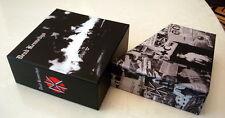 Dead Kennedys Fresh Fruit PROMO EMPTY BOX for jewel case, japan mini lp cd