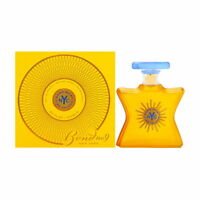 *NEW* Bond No. 9 Fire Island Eau de Parfum Spray 3.3 oz NIB 100% Authentic