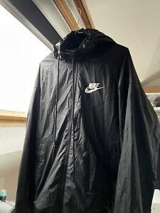 Nike Sportswear Windrunner Men's Jacket UK Size Small / Standard Fit