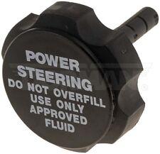 05-10 CORVETTE 06-08 LUCERNE POWER STEERING RESERVOIR CAP 94-96 FLEETWOOD 82575