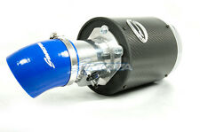 Mazda 3 Mazda 6 Carbon Charger Intake system Simota CBII-656 2.5L 2007-2009