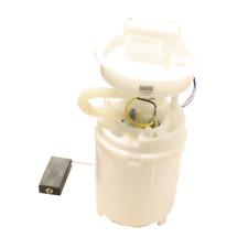 Kraftstoff-Fördereinheit Hüco - Hüco 133315
