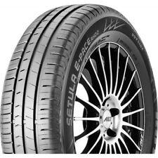 Super offerta!! 4 pneumatici ESTIVI 175/70R14 88T TRACMAX TX2