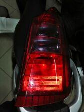Fanale Stop Posteriore dx Lancia Musa