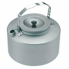 Uniframe mountain kettle 1500 for camping BBQ 1.5L