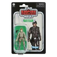 "Star Wars Vintage Collection Luke Skywalker Bespin Action Figure 3.75"" KENNER"