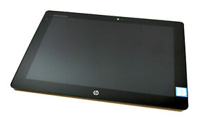 HP Elitebook X2 G1 12 Zoll Display Screen Panel Touchscreen LP1200UP1