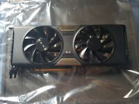 eVGA NVIDIA GeForce GTX 770 SC Superclocked 2GB Graphics Card