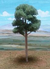 AUSTRALIAN MODEL WHITE GUM TREE /CANDLEBARK HO SCALE 230 mm HIGH.