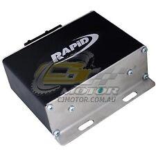 Rapid Diesel Module For Mazda BT-50 2.2L CR 4 Cyl (110kW)