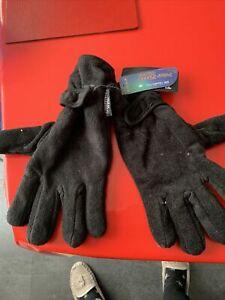 mens gloves winter