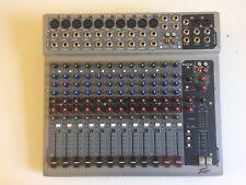 Peavey PV14 Mixing Desk