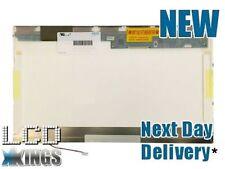 "Pantallas y paneles LCD con resolución HD (1366 x 768) 16"" para portátiles"