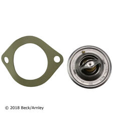 Beck/Arnley 143-0156 Thermostat