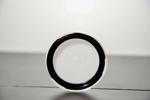 Lee Filters 77mm Wide Angle Lens Adapter Ring for 100mm System Filter Holder