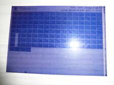 Suzuki TS 50 K ( C / Honda ) Microfilm Catalogue des pièces Pièce rechange Liste