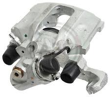 ABS 420132 Calibrador 33428285