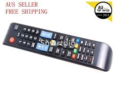 NEW TV REMOTE CONTROL for SAMSUNG AA59-00581A AA5900581A UA55ES6700M