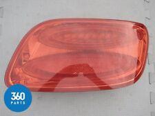 GENUINE BENTLEY CONTINENTAL GT MULLINER REAR RH HAND LED REAR LIGHT 3W3945096M
