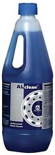Alcoa Alclean (1 Liter)